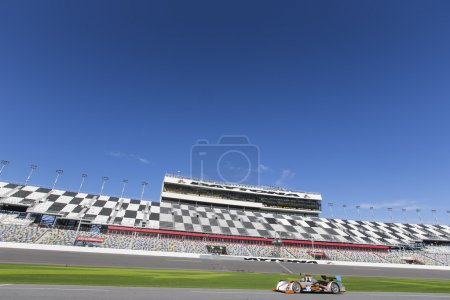 IMSA: Jan 05 Roar Before the Rolex 24