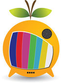 Fruit TV logo