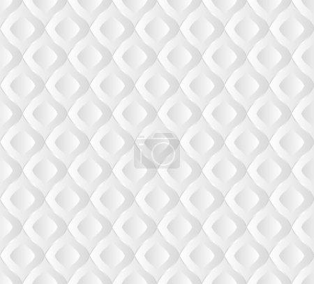 White neutral background