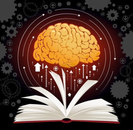 The concept of producing knowledge man...