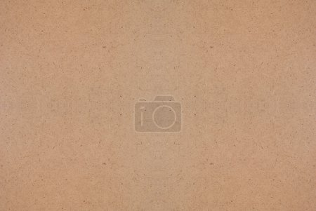 Seamless tileable pressed wood background