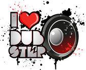 I love dubstep