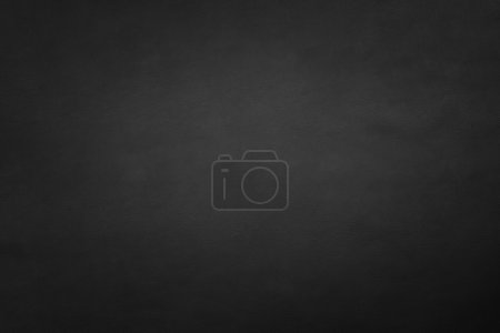 Photo pour Texture noire - image libre de droit