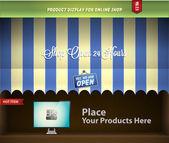 Product Display Vol 25