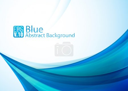 Illustration for Abstract background collection. File format EPS 10 - Royalty Free Image