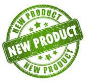 "Постер, картина, фотообои ""New product"""
