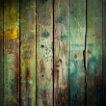 Photo of old wood background...