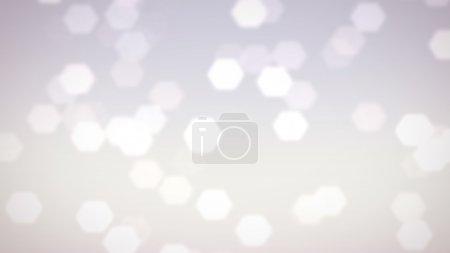 Foto de El lens flare efecto de fondo gráfico - Imagen libre de derechos