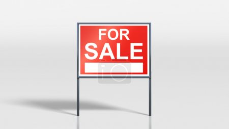 house signage stands for sale