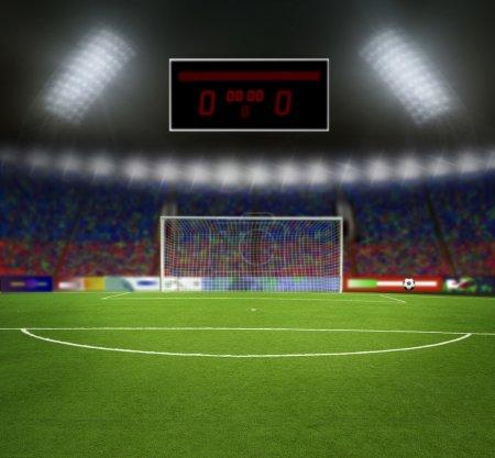 spiele sport freizeit wettbewerbsfaehige hintergruende anzeigen