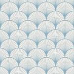 Seamless retro japanese pattern texture...