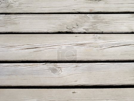 Photo for Worn wood texture for background image - Royalty Free Image