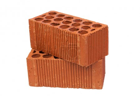 Construction Material a brick