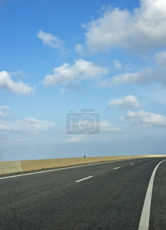 Photo for Highway - Royalty Free Image