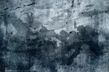Photo for Grunge background - Royalty Free Image
