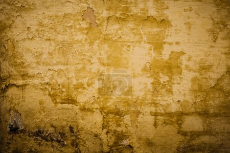 Photo for Grunge wall, highly detailed textured background - Royalty Free Image
