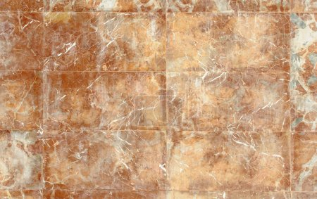 Photo for Highly detailed image of marble texture - Royalty Free Image
