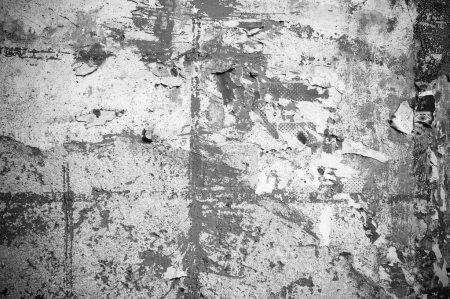 Foto de Pared de Grunge, altamente detallados con textura de fondo - Imagen libre de derechos