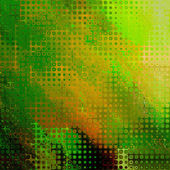 Pozadí abstraktní s texturou