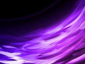 """Постер, картина, фотообои """"Темный фиолетовый абстрактный фон. EPS 10"""""""