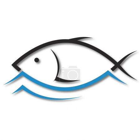 Design of fish
