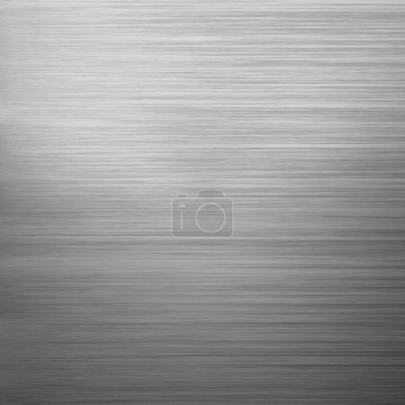 Foto de Chapa metálica textura backgroun - Imagen libre de derechos