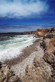 Sagres, Algarve Portugal