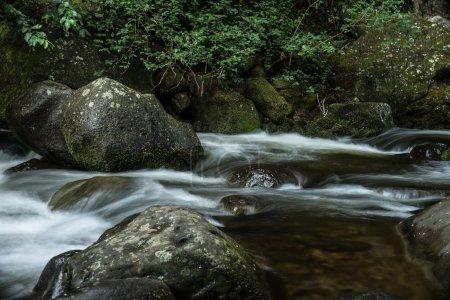 Iao Valley National Park, Maui Hawaii