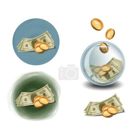 Money format