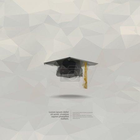 Education. Vector format