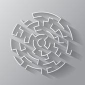 Maze Vector format