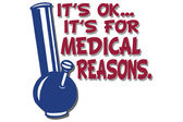 Medical reasons