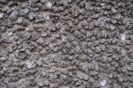 Stone concrete texture