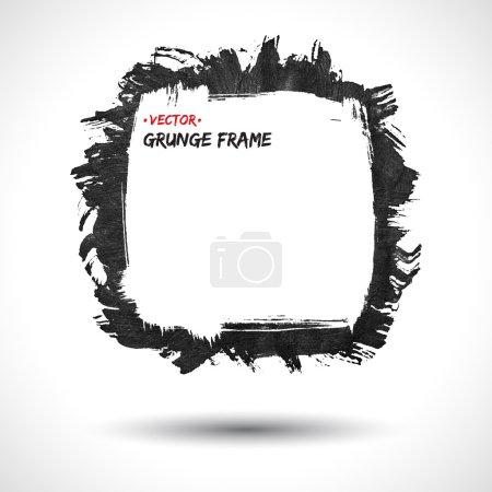 DARK FRAME 001