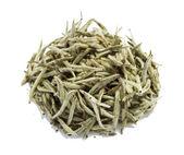 Luxury silver needle white tea