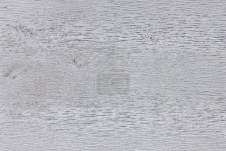 Layers of veneer plywood detail