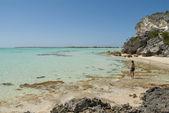 Serenity at Frenchamans Bay