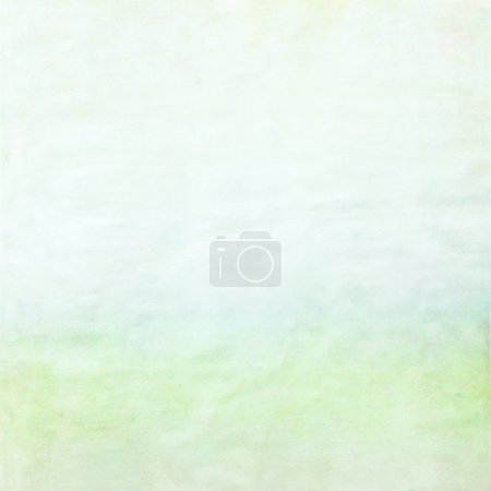 Photo for Earthy gradient background image and design element - Royalty Free Image