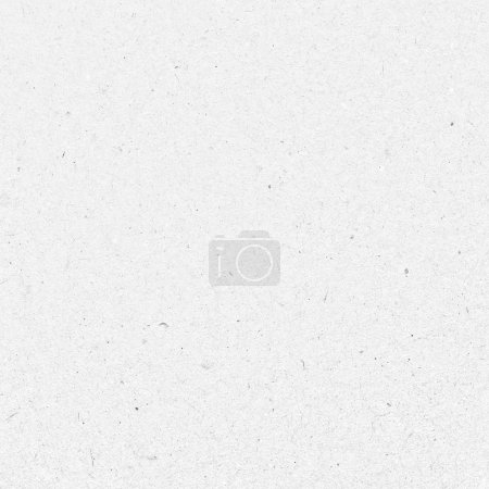 Photo for White Paper Texture background - Royalty Free Image