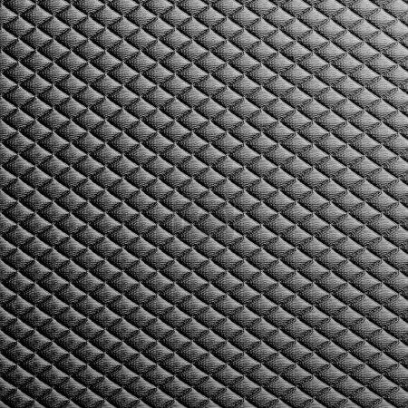 Photo pour Texture caoutchouc mousse - image libre de droit