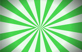 A green background pattern