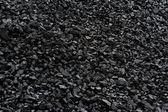 Uhlí pozadí