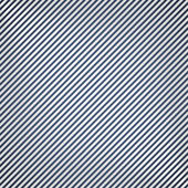 Vector background of diagonal lines optical illusion