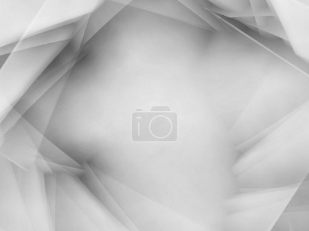 Abstract background, arc,line,wave