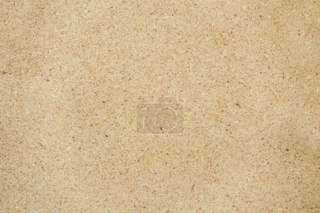 Wood chips board texture