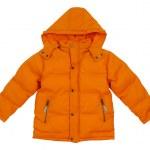 Children jacket...