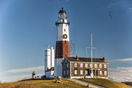 Montauk Lighthouse 2