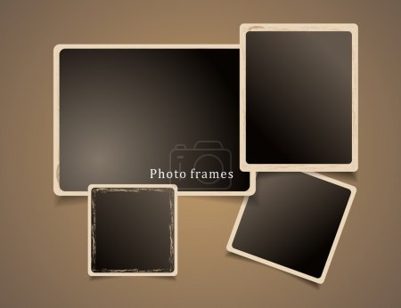 Photo Frames Design