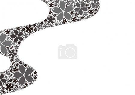 Graphic pattern