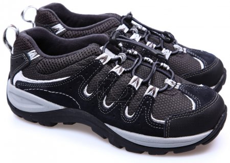 Child's Hiking Shoes